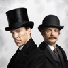Sherlock The Abominable Bride App