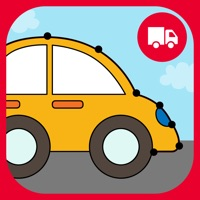 Codes for Cars Connect the Dots and Coloring Book free Hack