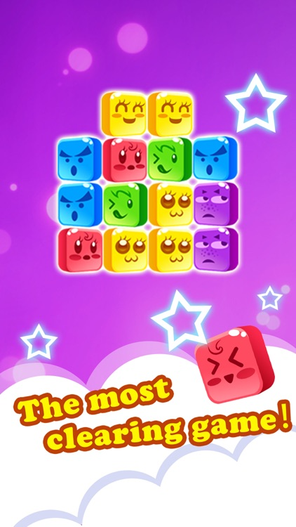 Boys And Girls—the most popular game screenshot-3