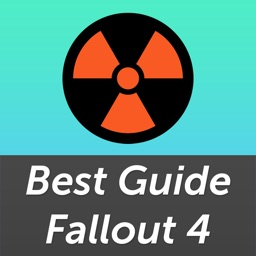 Best Guide For Fallout 4 - Free Walkthrough, Tips, Map, Cheats, Secrets and Chat Room