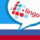 L-Lingo ロシア語を学ぼう icon