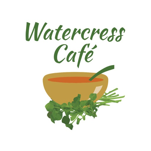 Watercress Cafe