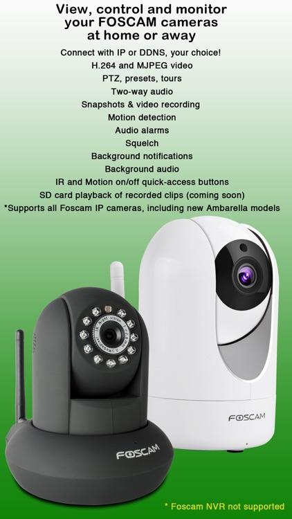 Live Cams Pro