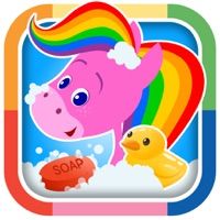 Codes for My Pet Rainbow Horse: Virtual Pet Game for Kids Hack