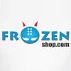Frozenshop.com - Toko Baju Pria