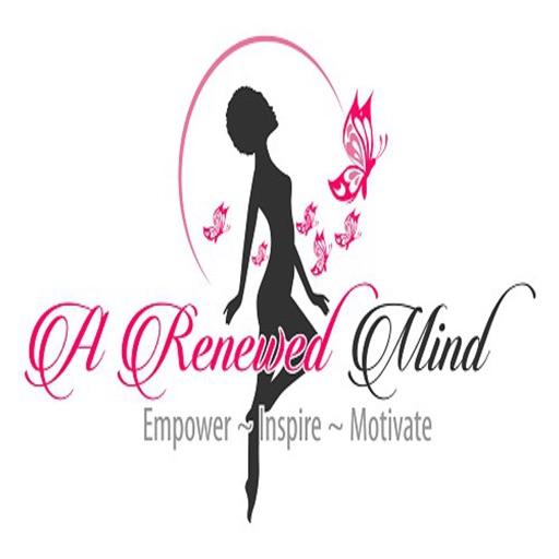 Renewal Official App