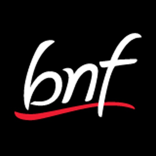BNF Dance and Entertainment