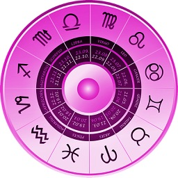 My Daily Horoscopes - Free Horoscope of the Day, Love, Health, Career, Money Horoscope for Zodiac Signs in Astrology