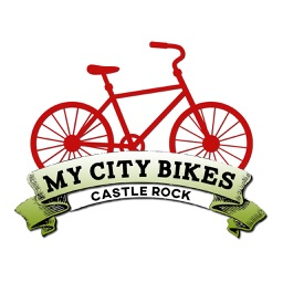 My City Bikes Castle Rock