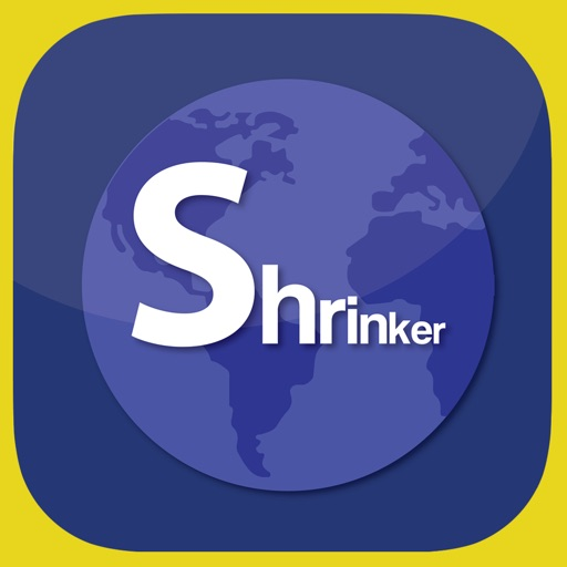Shrinker Fitness Online