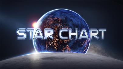 Star Chart VR ScreenShot0