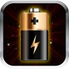 Battery Manager √ - iPhoneアプリ