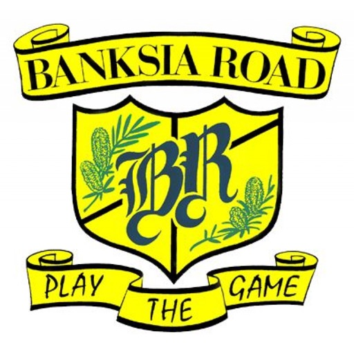 Banksia Road Public School