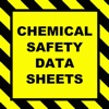 Chemical Safety Data Sheets - ICSC - iPhoneアプリ