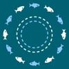 Catchagram - Social Fishing App for Sportsfishermen