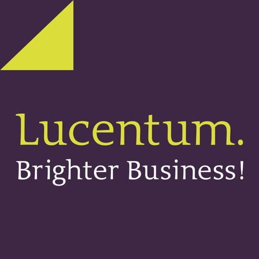 Lucentum Limited