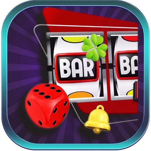 CLUE PREMIUM Slots Machine - Free Vegas Games