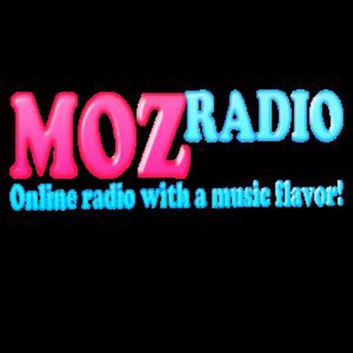 Moz Radio