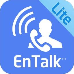 EnTalk Lite by EnGenius