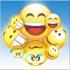 かわいい!顔文字(無料かおもじアプリ-Emoji & Emoticon Keyboard 2016 - iPhoneアプリ