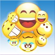 Emoji & Emoticon Keyboard 2016