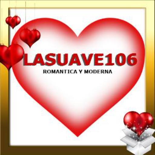 LaSuave106