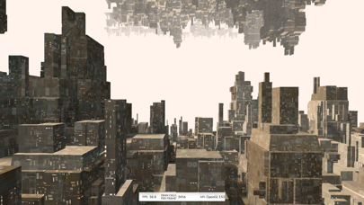 3DMark API Overhead Feature Testのおすすめ画像3