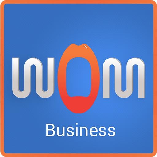 WOM business