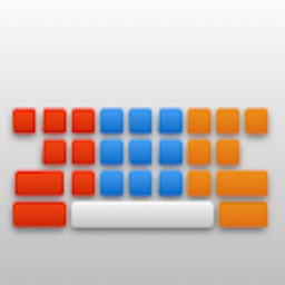 HayKeyboard for iPad - Armenian Keyboard + Emoji