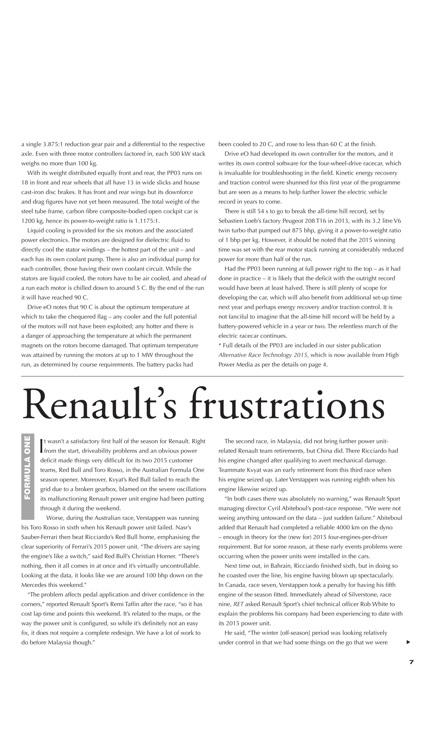 Race Engine Technology Magazine screenshot-3
