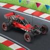 Cardroid 3D : RC 車のドライビングシミュレータ - iPhoneアプリ