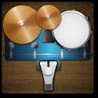 tambour réel icon