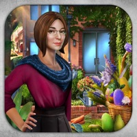 Codes for Hidden Objects Of A Easter With Family Hack