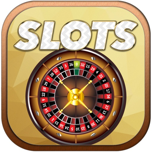SPIN & GO Slots Machine - Free Games