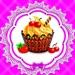 128.甜品食谱制作大全免费版HD 学习美味甜点点心的做法