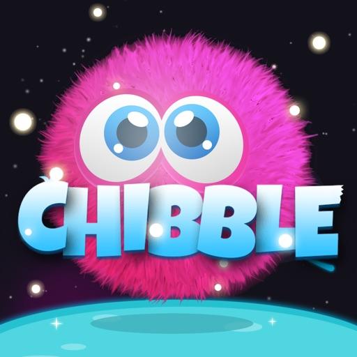 Chibble: