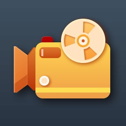Video Record Pro