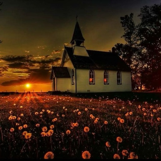 Country Church Wallpapers HD Quotes Backgrounds With Art Pictures