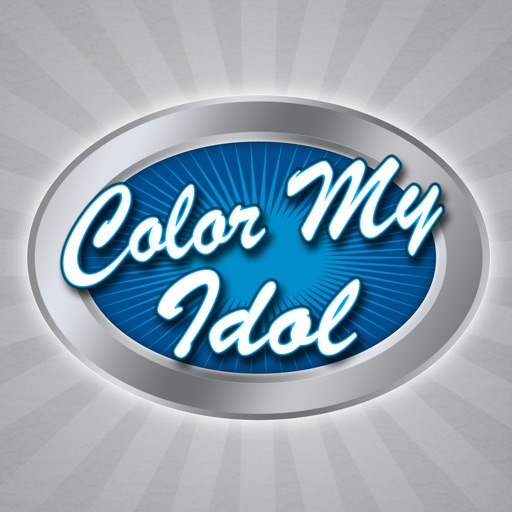 Color My Idol