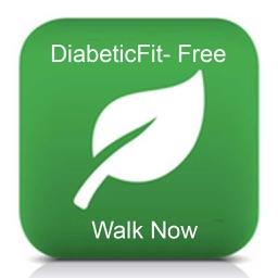 DiabeticFit-Free