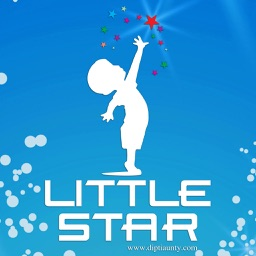 Little Star Official