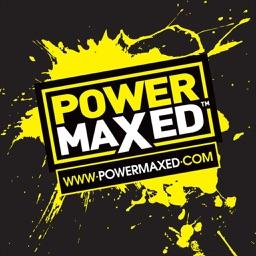 Power Maxed Car Care