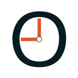 Odyssey Time Logic