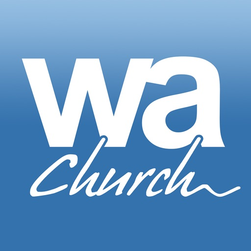 Word Alive Church