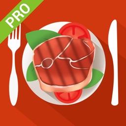 Yummy Beef Recipes Pro