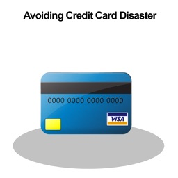 Avoiding Credit Card Disaster Tutorial, News and Videos