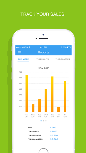 InvoiceMaker   Simple Invoice Maker To Send PDF Invoices U0026 Estimates For  Free On The App Store  Pdf Invoice Creator