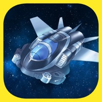 Codes for Space Empire Conflict: Galaxy Warfare Defender Hack
