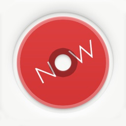 NOW Music Player