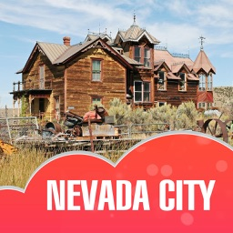 Nevada City Travel Guide